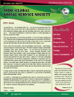 IGSSS Newsletter-Pratibimb (July-August 2010)