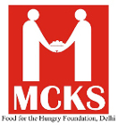 MCKS Food for Hungry Foundation