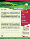 IGSSS Newsletter-Pratibimb (November-December 2010)