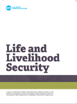 Life and Livelihood Security