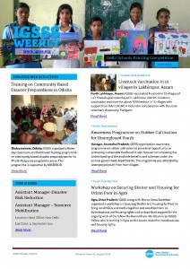 Issue 35,August – 2014