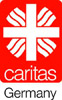 CARITAS GERMANY
