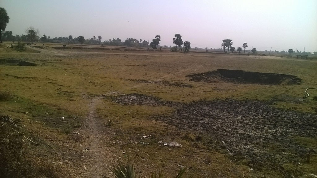 Photo-2_Bihar_drought