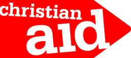 Christian Aid – United Kingdom (UK)
