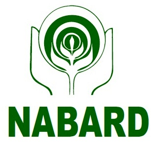 National Bank for Agriculture and Rural Development(NABARD)