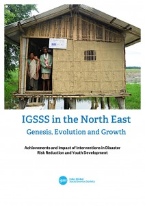 IGSSS in the Northeast – Genesis, Evolution and Growth