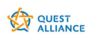 Quest Alliance